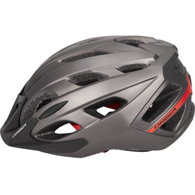 ORBEA Endurance M2 Cykelhjelm grå